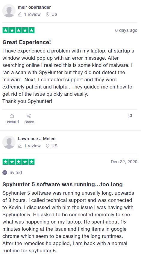Spy Hunter Review